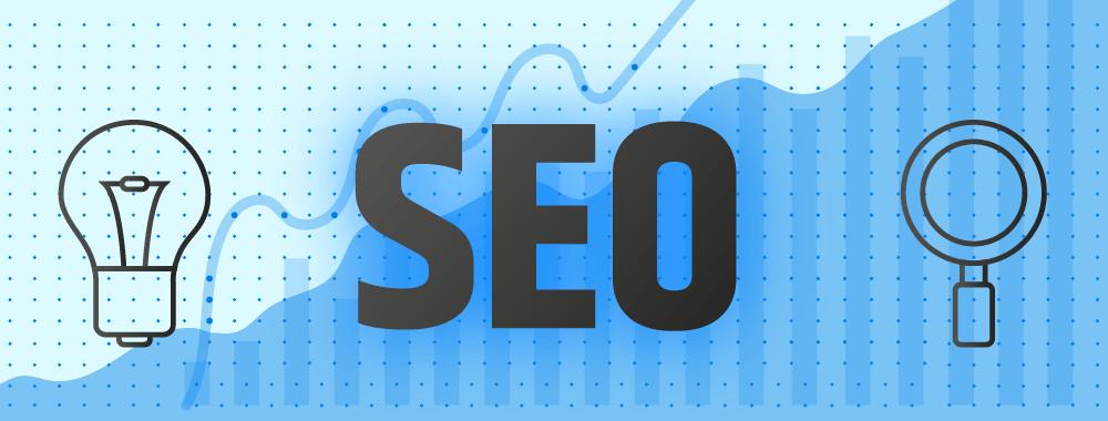 Les 5 avantages du SEO pour votre site internet