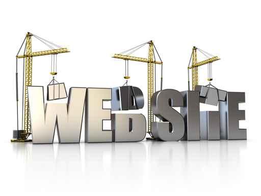 Le créateur de site internet