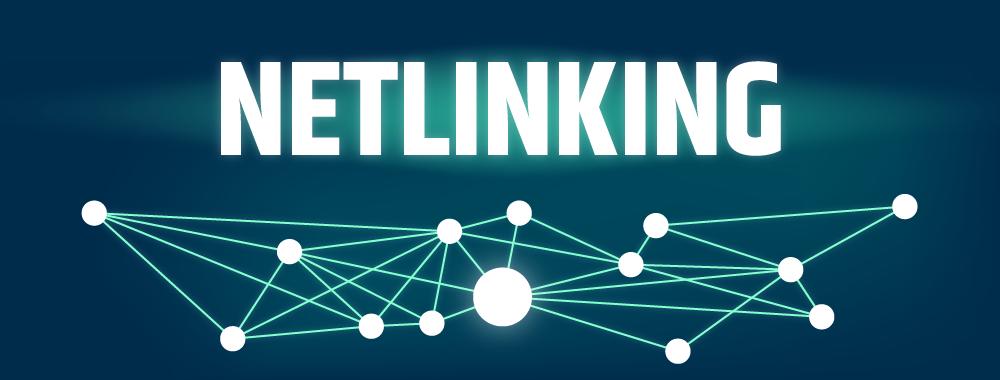 Le Netlinking, quel rôle joue-t-il dans une stratégie de référencement naturel ?