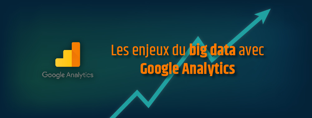 Boostez gratuitement vos performances commerciales avec Google Analytics !