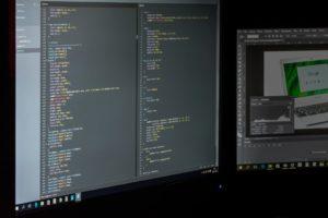 Créer un site internet professionnel avec une agence web à Paris